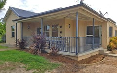 19 Burton St, Blayney NSW
