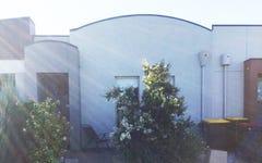 34 Chestnut Drive, Parafield Gardens SA