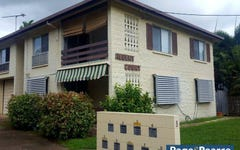 3/8 PICCADILLY STREET, Hyde Park QLD