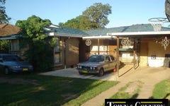 60 Chetwynd Rd, Guildford NSW