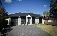 10 Brayton Close, Prestons NSW