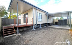 142a Wyee Rd, Wyee Point NSW