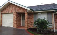 2/69 North Street, Ulladulla NSW