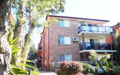 10/9 Hampstead Rd, Homebush West NSW