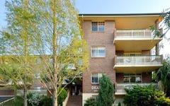 102-106 Flora Street, Sutherland NSW