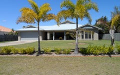 28 Blue Lagoon Way, Dundowran Beach QLD