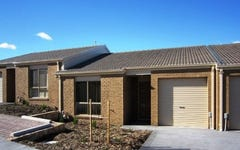 Unit 12/7 Loveday Crescent, Casey ACT