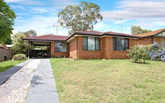25 O'Brien Road, Mount Annan NSW
