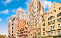 1105/148 Elizabeth Street, Sydney NSW
