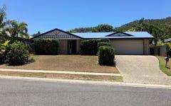 46 Springfield Drive, Norman Gardens QLD