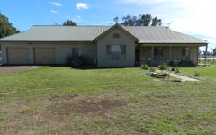 15 Reapers Rd, Culcairn NSW