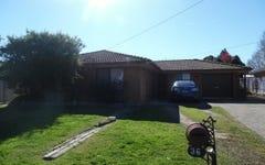 36 Logan St, Eglinton NSW