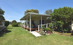 28/28 Wharf Road, Johns River NSW