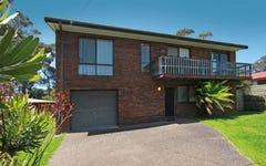 16 Endeavour Avenue, Lilli Pilli NSW