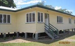 81 River Terrace, South Kolan QLD