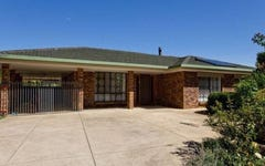 1240 Greenhill Road, Uraidla SA