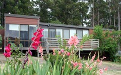 Unit 1/840 Sheffield Road, Lower Barrington TAS