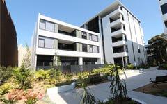 405/60 Rosebery Avenue, Rosebery NSW