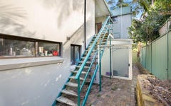Granny Flat 109A Auburn Street, Sutherland NSW
