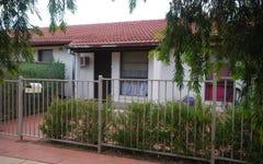 Unit 3/263 Bourke Street, Tolland NSW