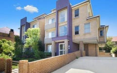 18/101 Arthur Street, Homebush West NSW