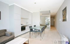 306/22-26 Clarke Street, Crows Nest NSW