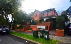 10/359 Catherine Street, Lilyfield NSW