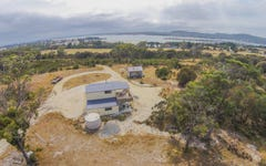 Lot 52/1078 Greens Beach Road, Clarence Point TAS