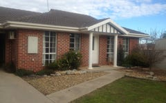 2/22 Cornish Street, Cobram VIC