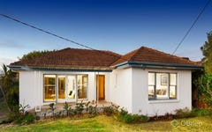 65 Northcliffe Road, Edithvale VIC