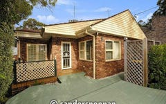 Address available on request, Lugarno NSW