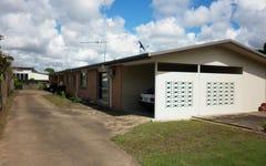 2/133 Targo Street, Bundaberg Central QLD