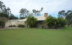153 Barranjoey Drive, Sunshine Acres QLD