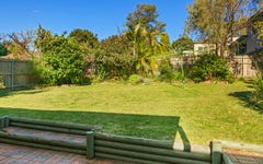 22 Tor Road, Dee Why NSW