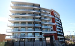 1BED/23-25 North Rocks Rd, North Rocks NSW
