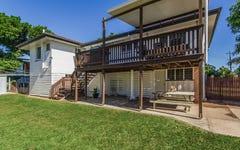 41 Hutton Road, Aspley QLD