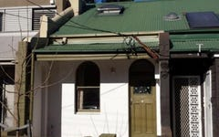 112 Gowrie Street, Newtown NSW
