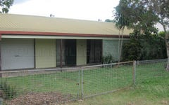 56 Fifth Avenue, Scottville QLD