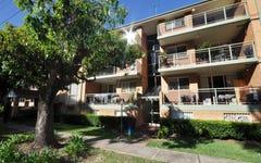 7/6-10 Cairo Street, Rockdale NSW