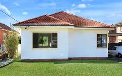 53 Park Road, East Corrimal NSW