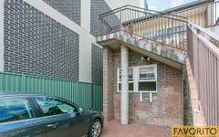 1/315 Homer Street, Earlwood NSW