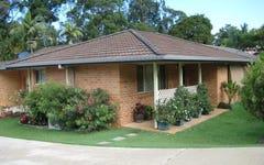 1/13 NARIAH CRES, Toormina NSW