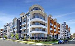 216/12 Bonar Street, Arncliffe NSW