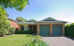 5B Leal Place, Palmerston ACT