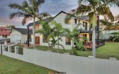 80 Golden Rain Place, Stretton QLD