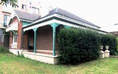 13 Bellevue Street, Kogarah NSW