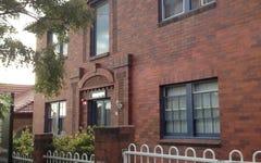 1/41 Herbert Street, Dulwich Hill NSW