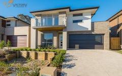 Lot 731 Kezar Road, Kellyville NSW