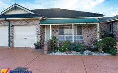 2/72-74 Terry Street, Albion Park NSW