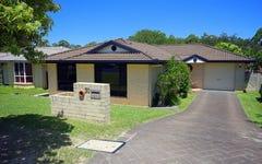 30 Sunbird Crescent, Boambee East NSW